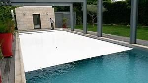 les horizons bleus conception et equipements de piscines With pompe a chaleur maison 13 chauffage pour piscine plusieurs solutions possibles