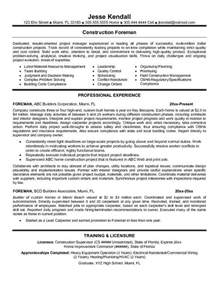 25 unique resume template australia ideas on