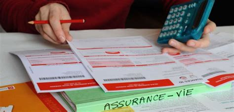 rendement le palmar 232 s 2015 des meilleures assurances vie