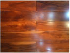 engineered click hardwood hardwood flooring flooring at the home design ideas