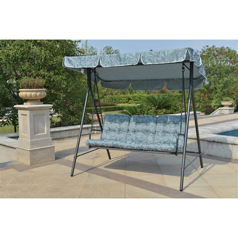 Walmart Patio Swing Covers by 100 Walmart Patio Swing Covers Walmart Patio Swing