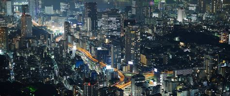 cyberpunk google zoeken cyberpunk cities cyberpunk