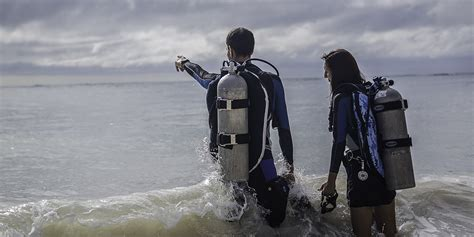 Halcyon Dive Gear by Home Halcyon Dive Systems Asia