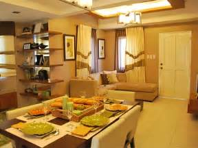 camella homes interior design elaisa or sapphire model house of camella home series iloilo by camella homes erecre