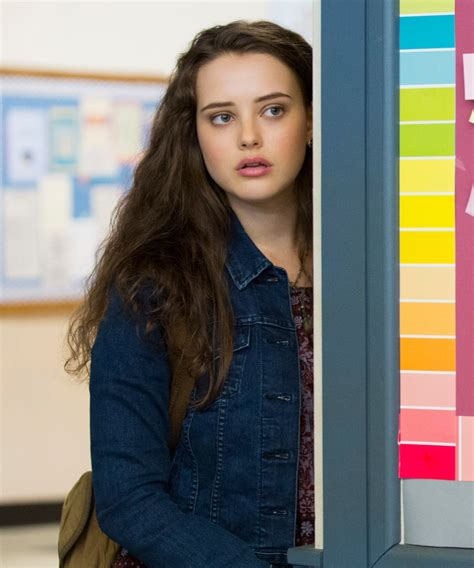 Best Teen Shows Most Real Fake High School Tv Dramas