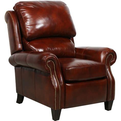 barcalounger churchill ii recliner broadway furniture