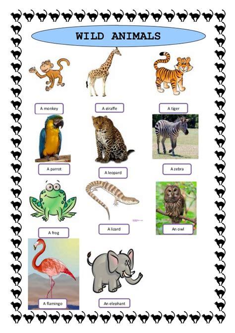 bloodthirsty wild animal  blog list  large wild animals