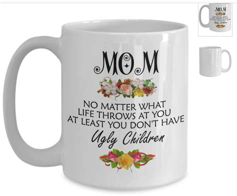 What Are Some Good Christmas Gifts Ideas For Moms?
