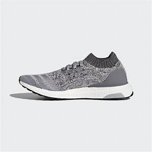 Uncaged parley blue