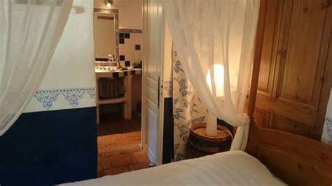 chambres d 39 hôtes villa chante coucou à fontaine de