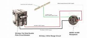 3 Wire 220v Wiring Diagram