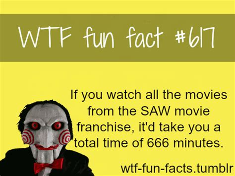 wtf fun facts  coming  funny