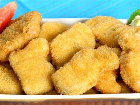 recettes de cuisine marmiton nuggets de poulet faciles recette de cuisine marmiton