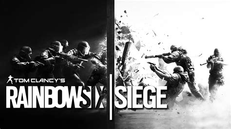 siege pc review rainbow six siege pc custom pc review