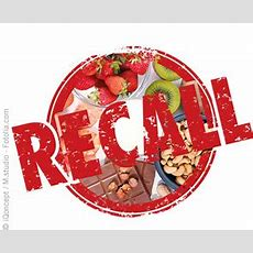 Reducing Allergen Recalls Under Fsma  Page 2 Of 3  Food Quality & Safety
