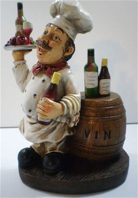 italian chef kitchen accessories 244 best ideas about chefs on chef 4862