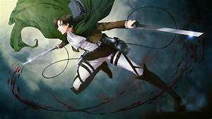 Shingeki no Kyojin on Pinterest | Anime, Attack On Titan ...