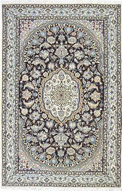 tappeti persiani nain tappeto persiano seta riparazioni appartamento