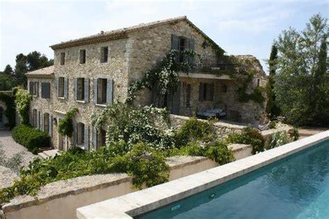 maison d h 244 tes de charme bastide en provence picture of une bastide en provence buisson