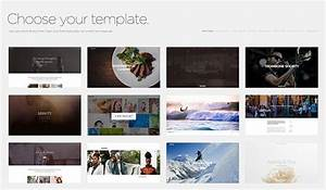 Squarespace review 2016 top 10 things you should know for Squarespace portfolio templates