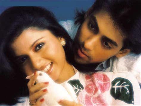 hindi movies songs  maine pyaar kiya mp songs