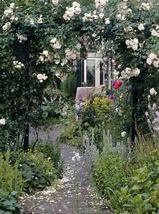 Gartengestaltung Online Kostenlos : gartenplanung online gartenplanung online garten im ~ Lizthompson.info Haus und Dekorationen