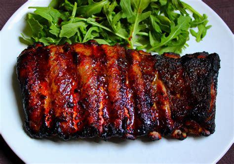 cuisiner des travers de porc invitations aux voyages culinaires r97 travers de porc