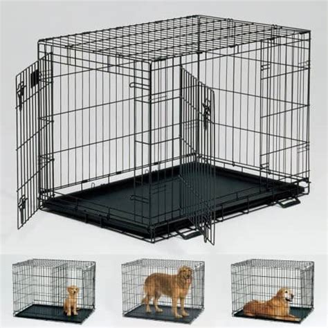 crate a puppy puppy crate training schedule for fast dog housebreaking