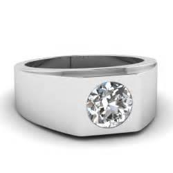 where to buy mens wedding band buy affordable mens wedding rings fascinating diamonds