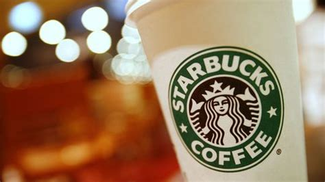 Moroccan coffee table side — : Starbucks coffee: Morocco, one of the cheapest countries - Dailymorocco