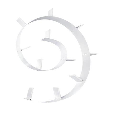 Mensole Particolari by 50 Mensole Molto Particolari E Dal Design Originale