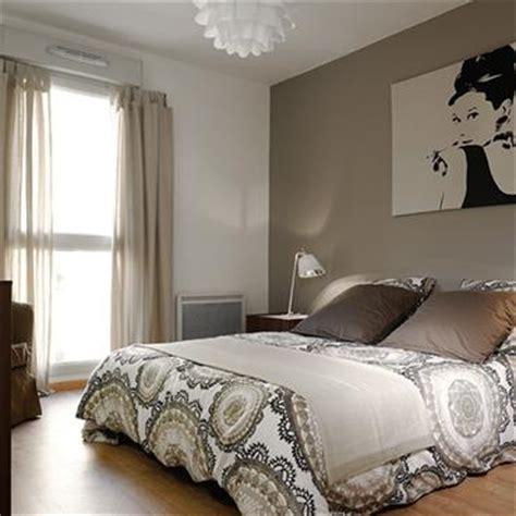 chambre a coucher surface decoration chambre a coucher surface visuel 5
