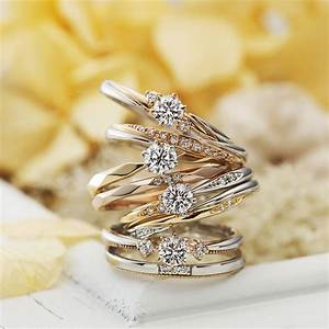 customised wedding bands venus tears singapore With who carries the wedding rings