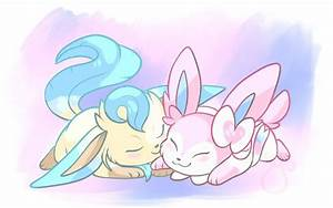 1000+ images about Eevee family on Pinterest | Eevee ...
