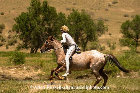 lakota warrior crazy horse  war paint   bighorn