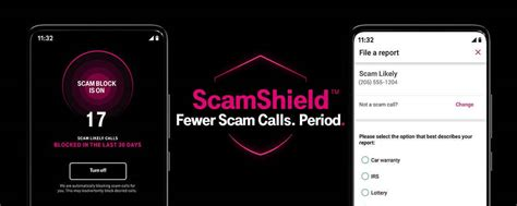 The app is compatible with ios 10.0 or later on the following devices: T-Mobile joins the war on robocalls with Scam Shield ...