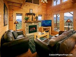 17 Best images about Cabins Mountain View on Pinterest ...