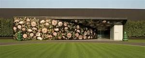 Gartenmöbel Aus Italien : glasmosaik fliesen luxus b der und bad design von bisazza aus italien lifestyle und design ~ Markanthonyermac.com Haus und Dekorationen