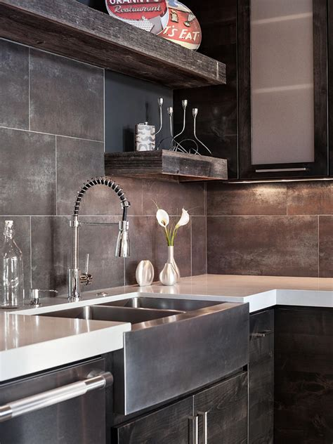 Primary Are Farmhouse Sinks Going Out Of Style Modern