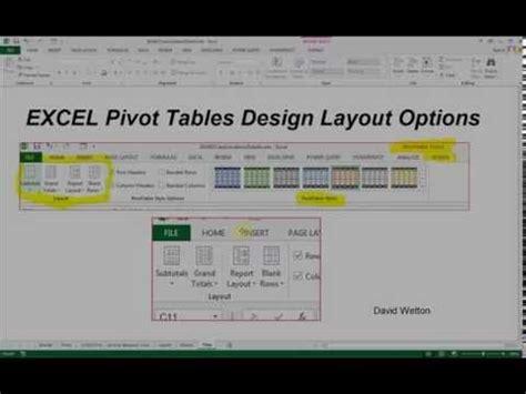 resume excel skills pivot tables 53 best excel vba macros codes images on