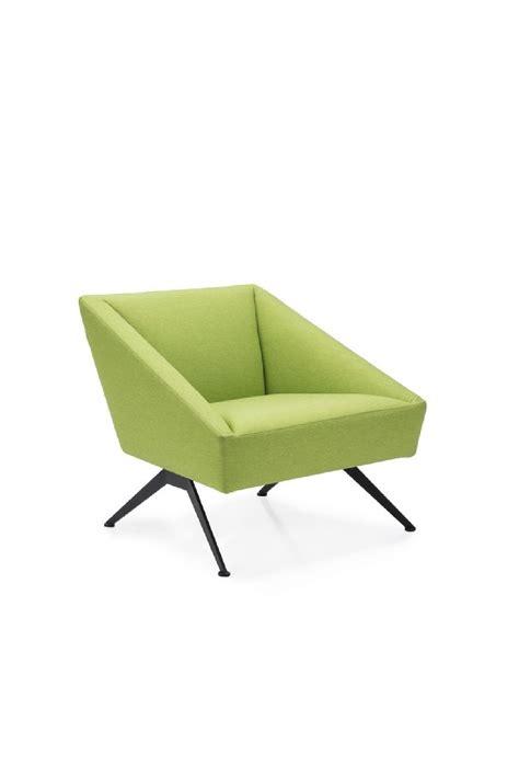 tissu canapé au mètre canapé fauteuil d 39 accueil en tissu design amarcord luxy