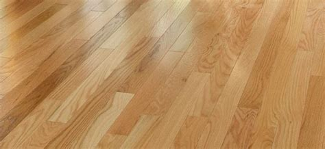 Hardwood Flooring Company Flooring Tile Carpeting