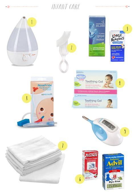 newborn baby essentials baby essentials the year