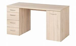 Weißer Schreibtisch Mit Schubladen : schreibtisch inn m bel h ffner ~ Yasmunasinghe.com Haus und Dekorationen
