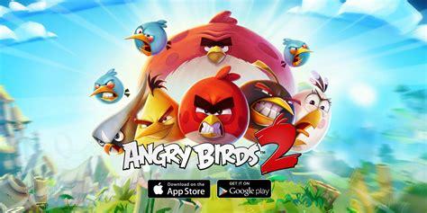 angry birds  review    compare   original