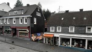 Wohnungen In Wermelskirchen : wermelskirchen neubau an der k lner stra e ~ A.2002-acura-tl-radio.info Haus und Dekorationen
