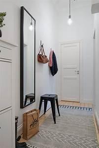 Dcoration Couloir 25 Ides Gniales Dcouvrir