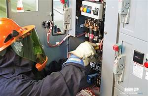 6 Steps To Establish Electrically Safe Work Condition