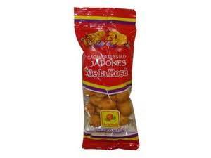 whole foods gift baskets de la rosa cacahuate japones de la rosa japanese peanuts