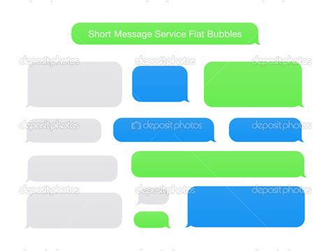 Clipart Sms Iphone